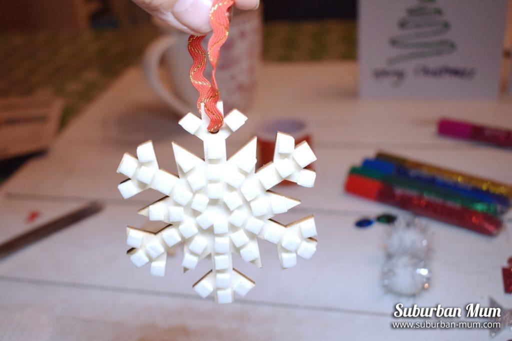 snowflake-dec-hanging