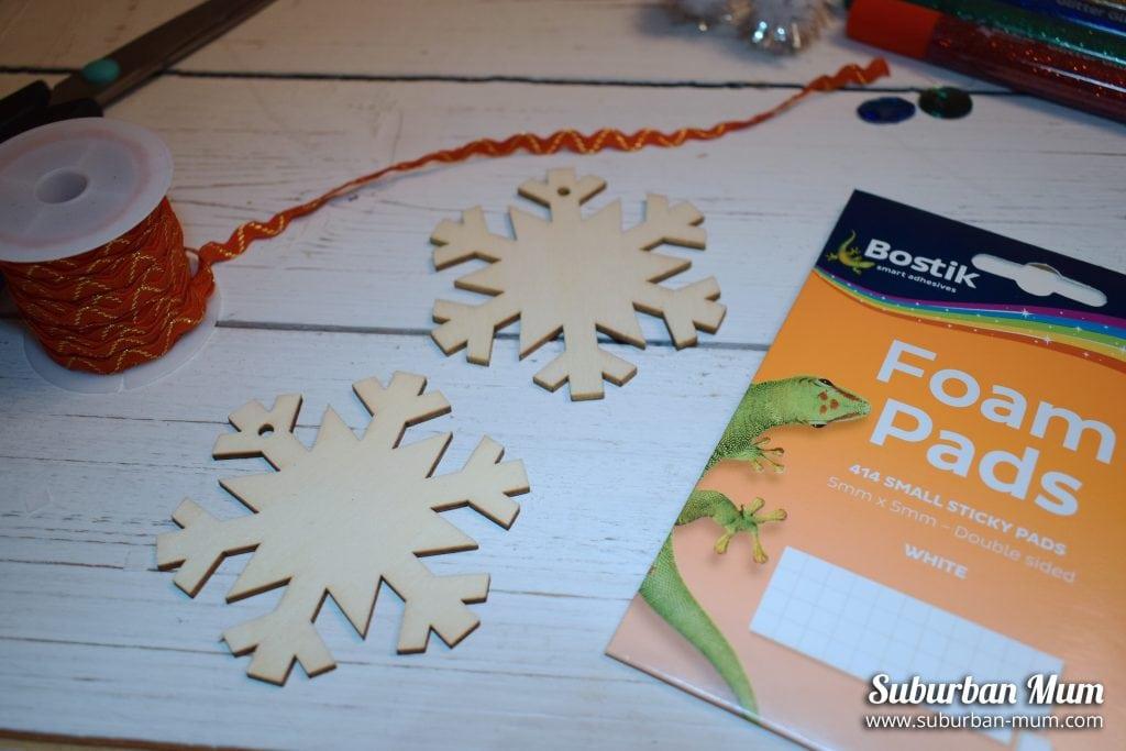 snowflake-dec-materials