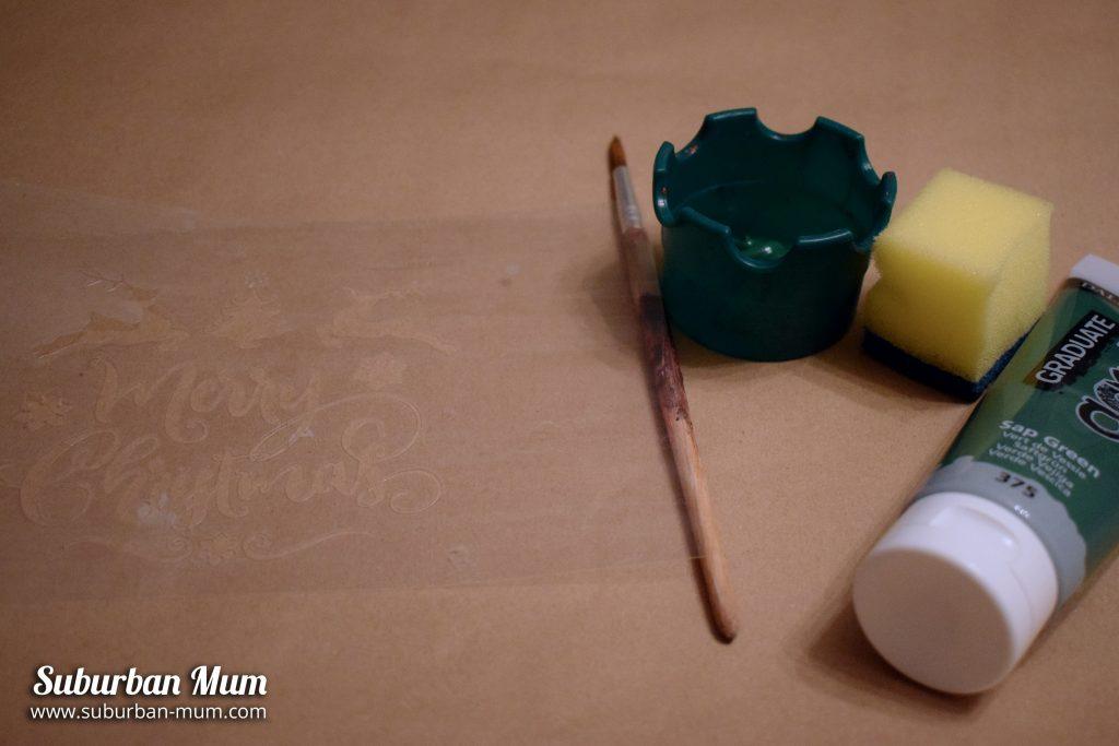 stencilling-equipment