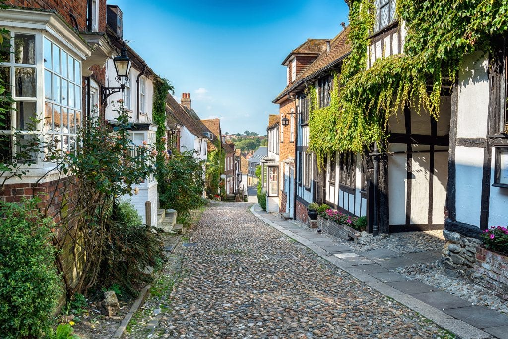 sussex-houses