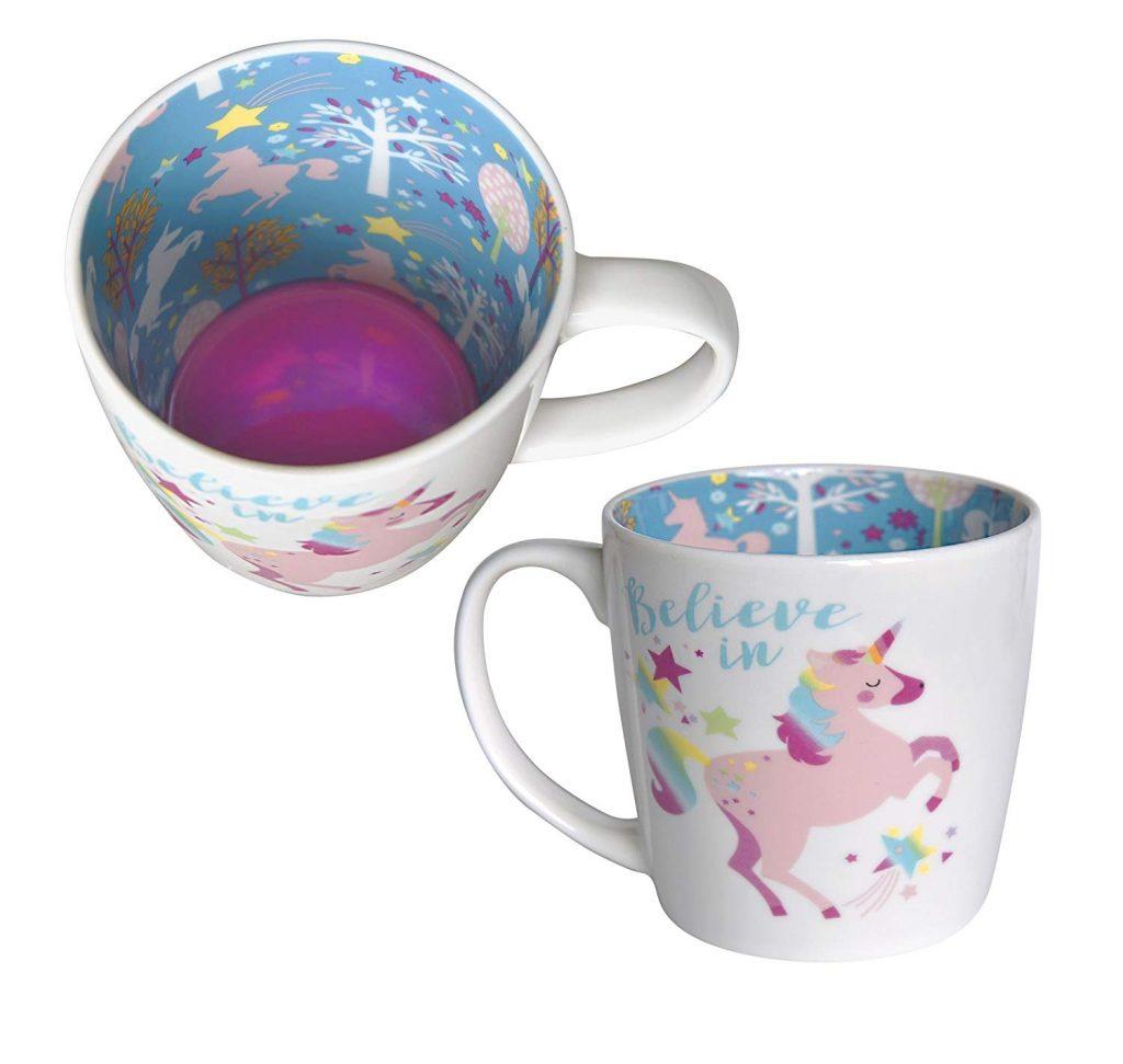 unicorn-mug
