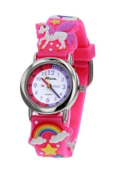 unicorn-watch