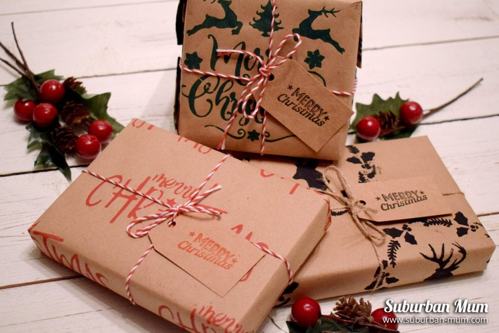 wrapping-paper-presents