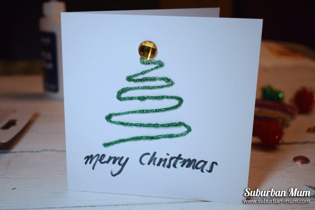 xmas-tree-card-finished