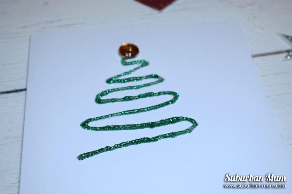xmas-tree-glitter-card