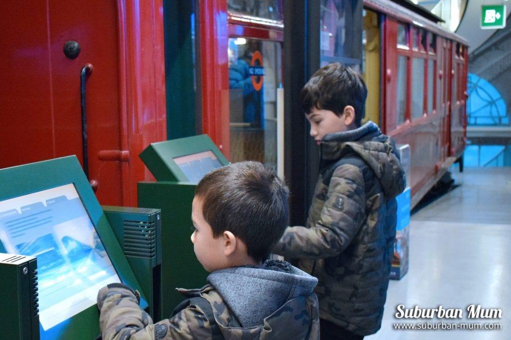 boys-lt-museum