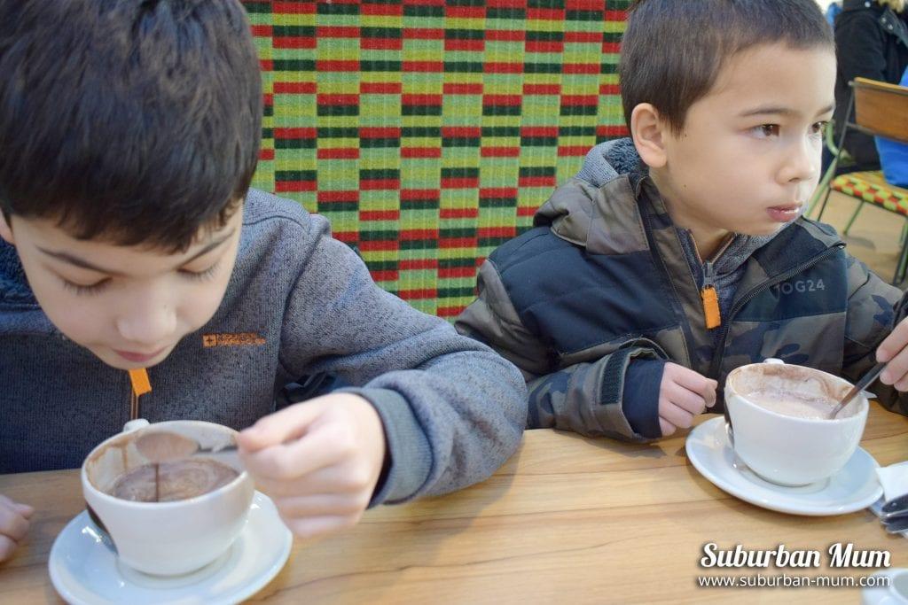 boys-lt-museum-canteen