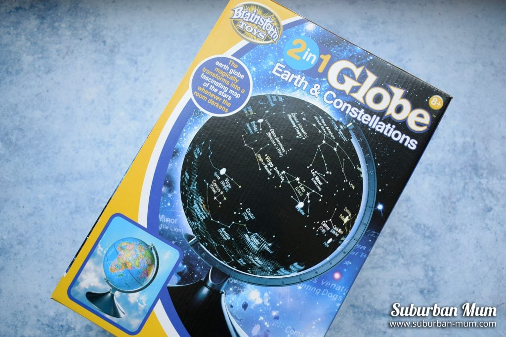 brainstorm-toys-2-in-1-globe