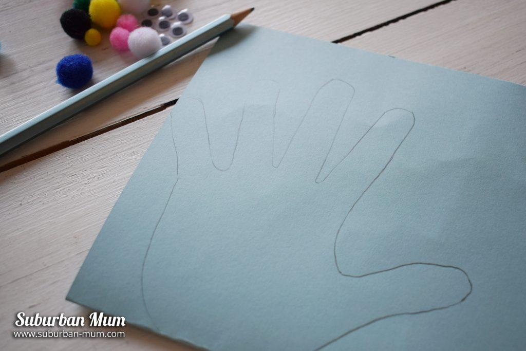 dino-card-hand