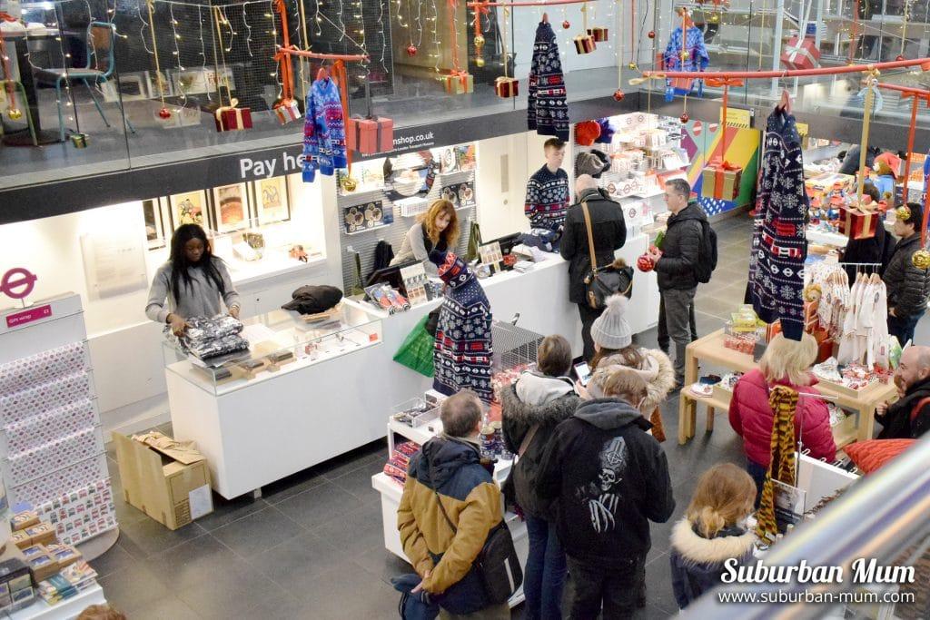 lt-museum-gift-shop
