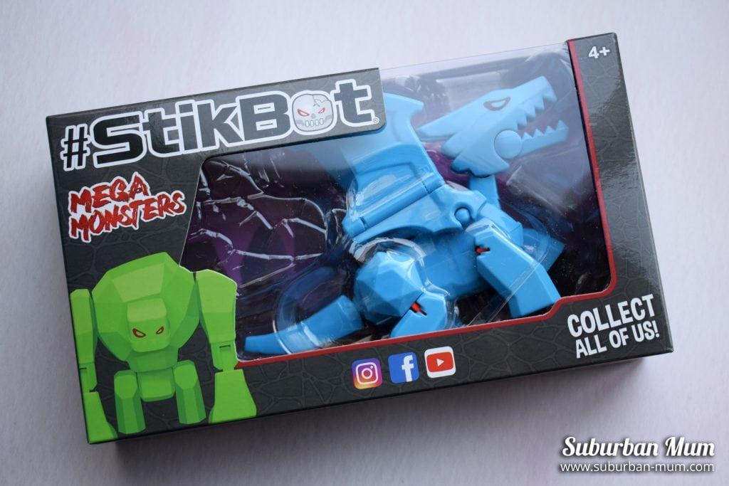 stikbot-mega-monster