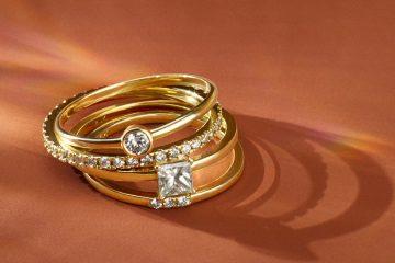 aurate-rings