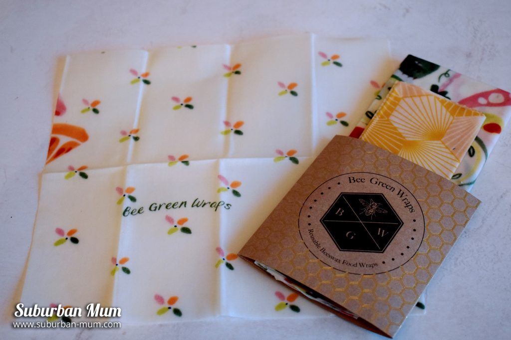 bee-green-beeswax-wraps