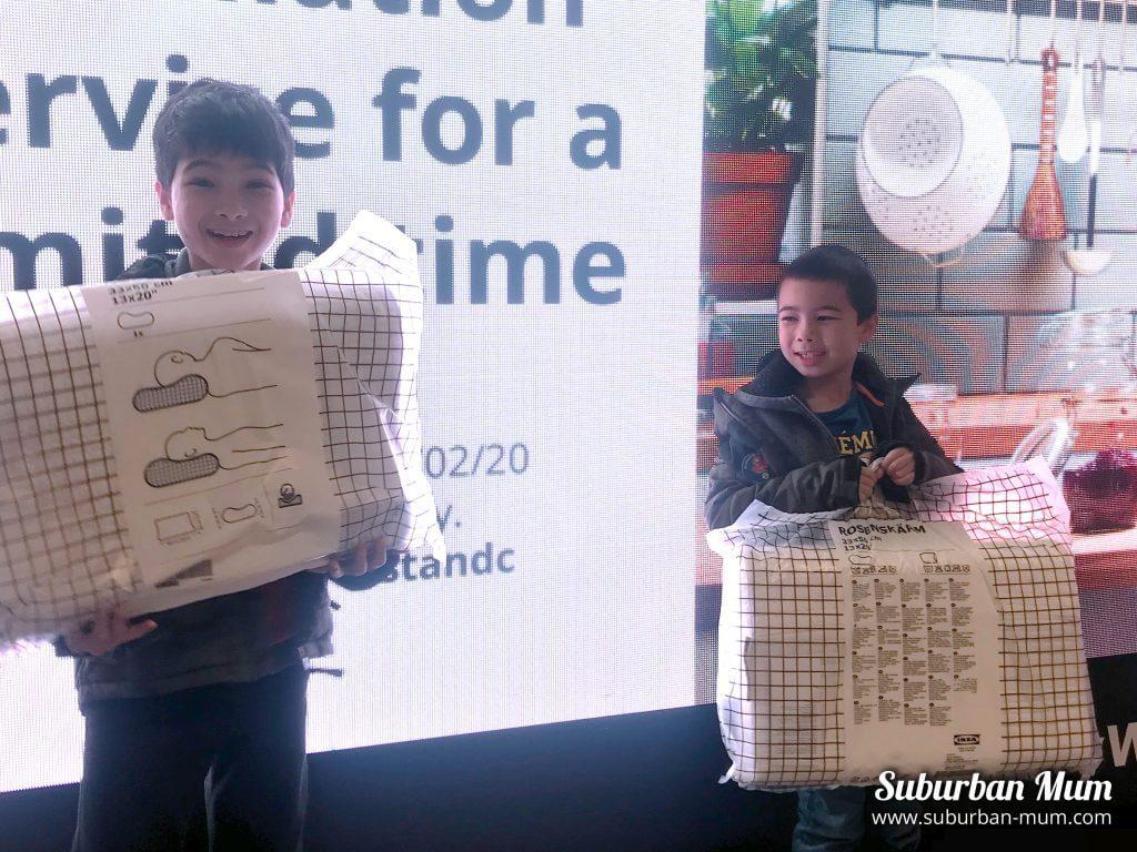 boys-ikea-cloud-pillows
