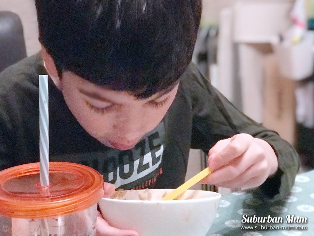 e-cny-dinner