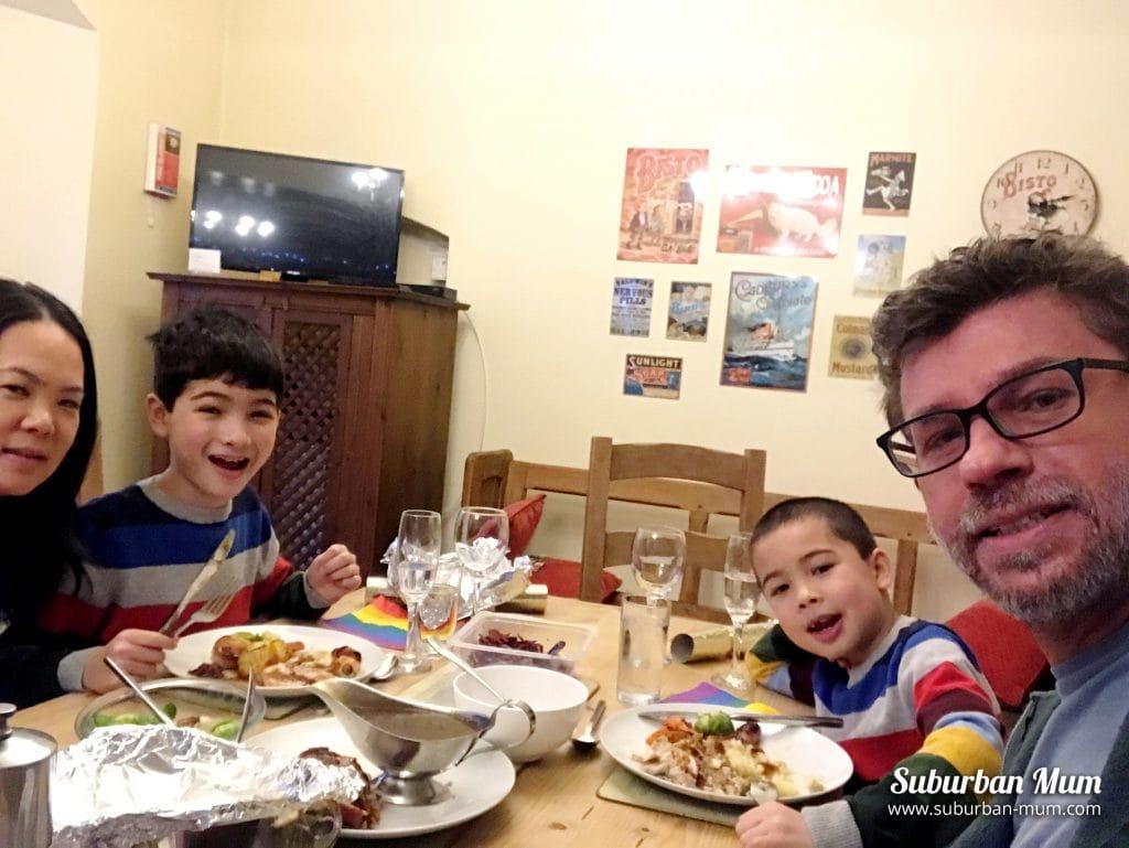 family-pic-victoria-lodge