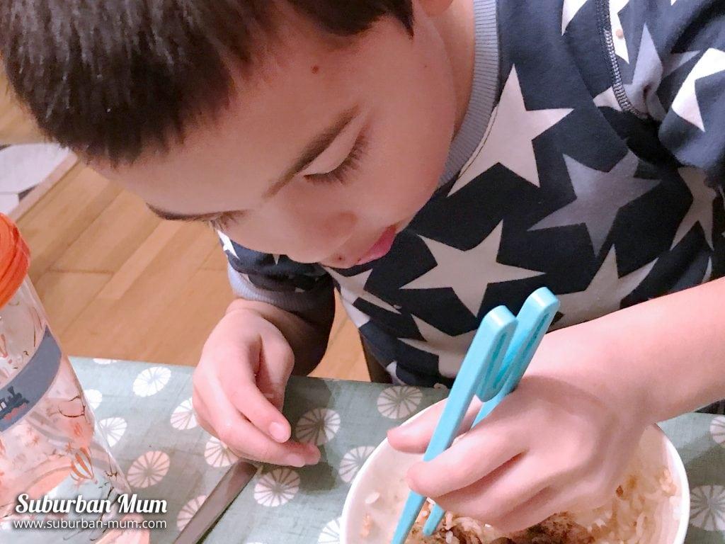 m-cny-dinner