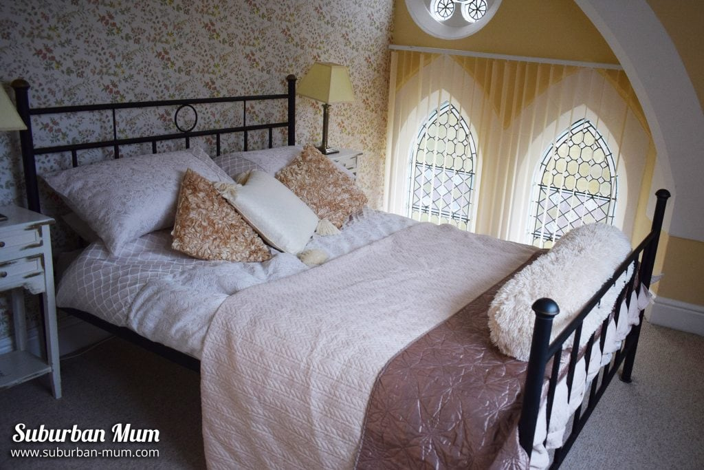 victoria-lodge-second-bedroom