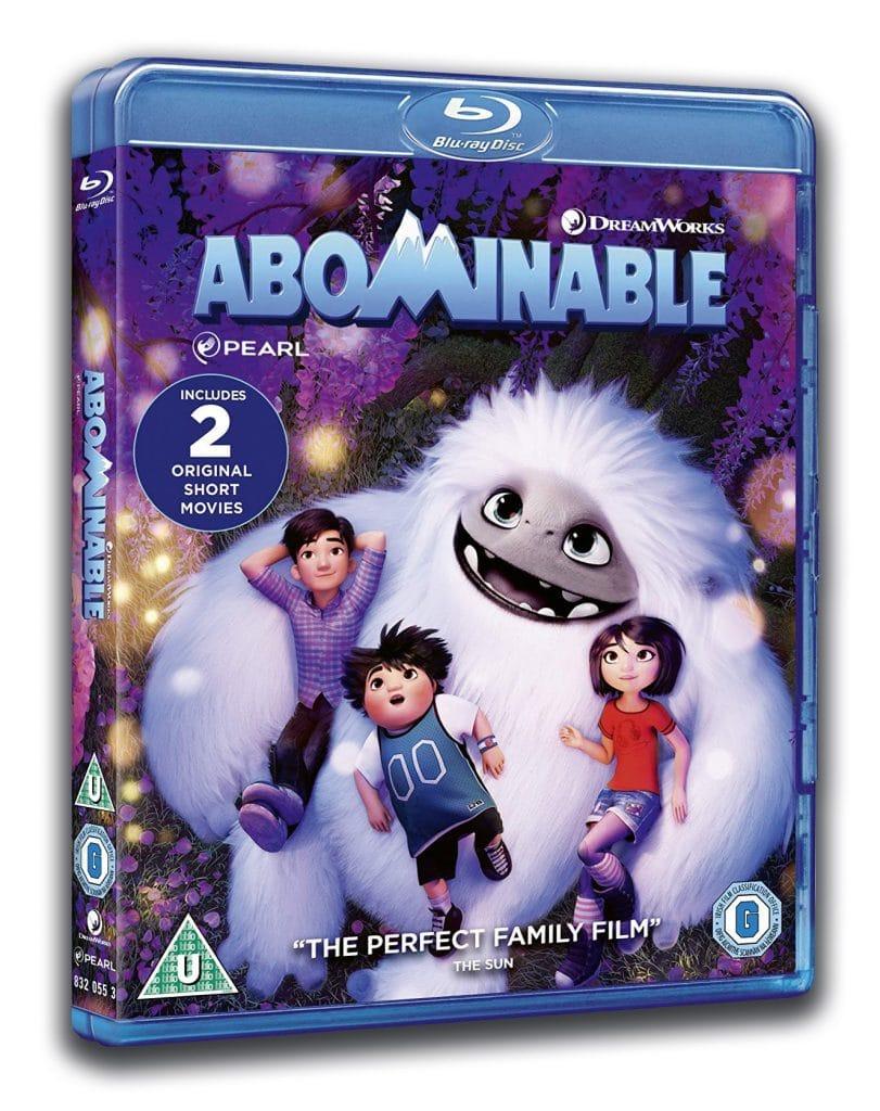 abominable-blu-ray