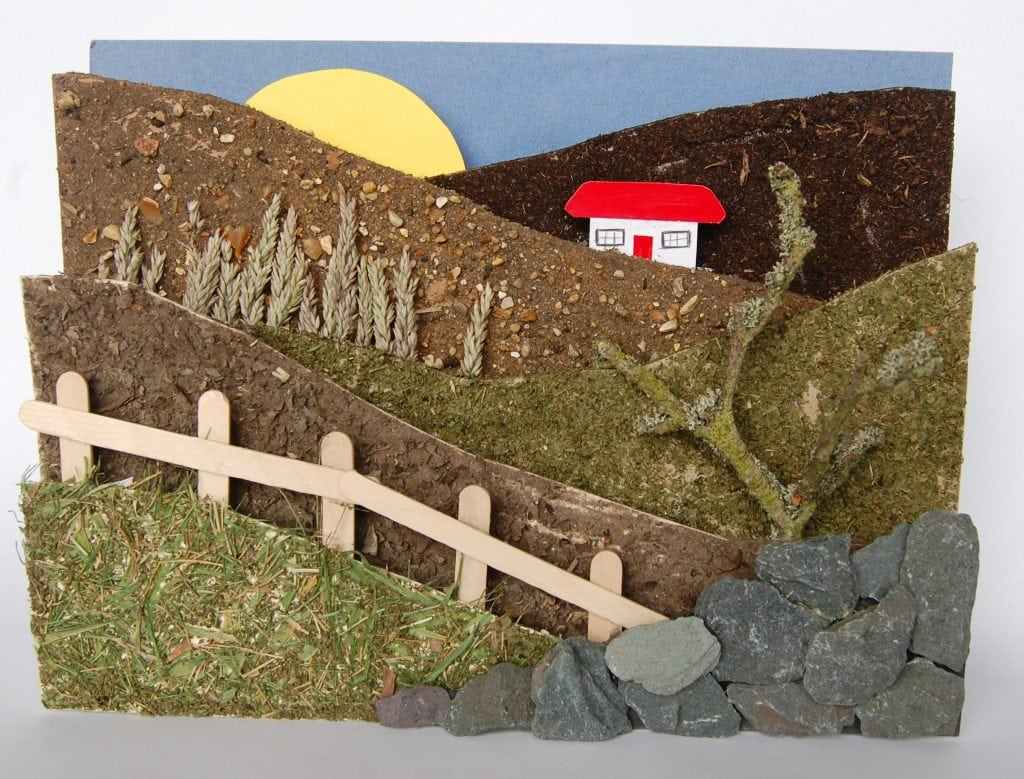 david-hockney-landscape