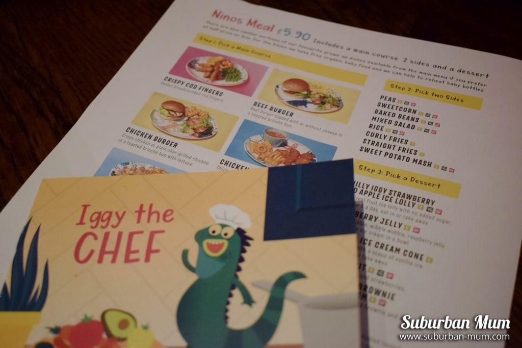 las-iguanas-kids-eat-free-free-book