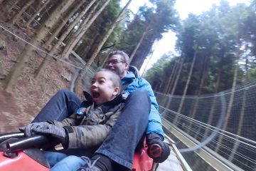 m-zipworld-fforest-coaster-ft