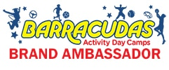 Barracudas Ambassador