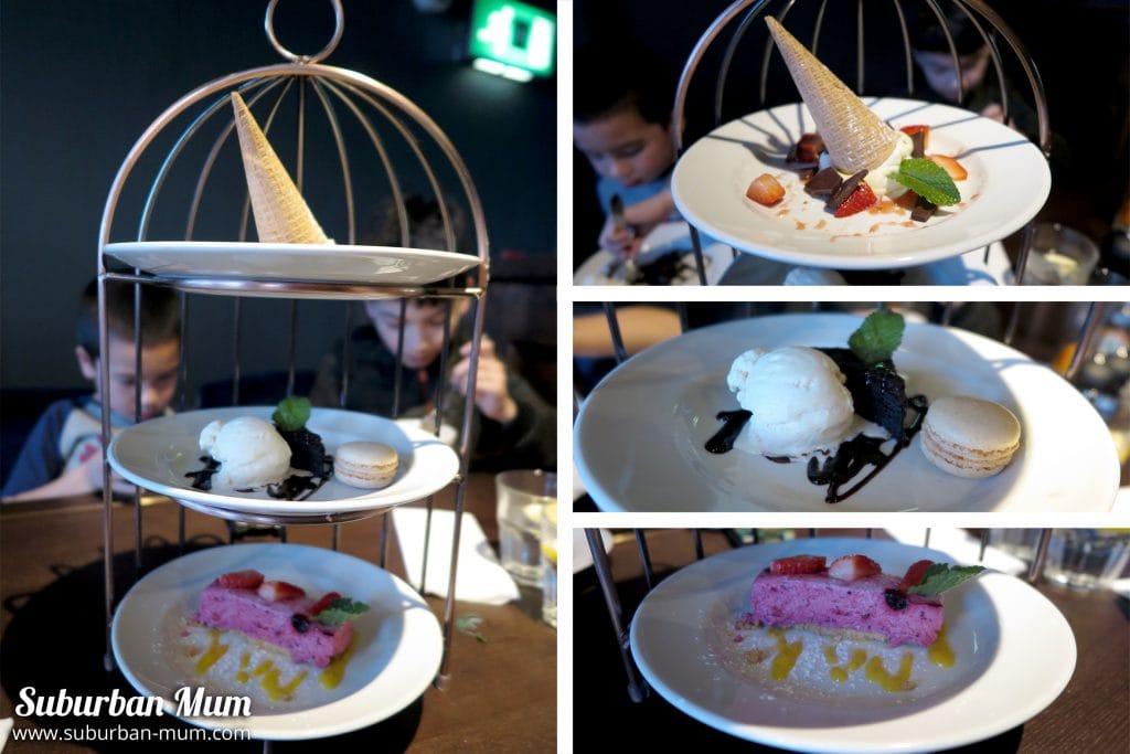 harts-boatyard-dessert