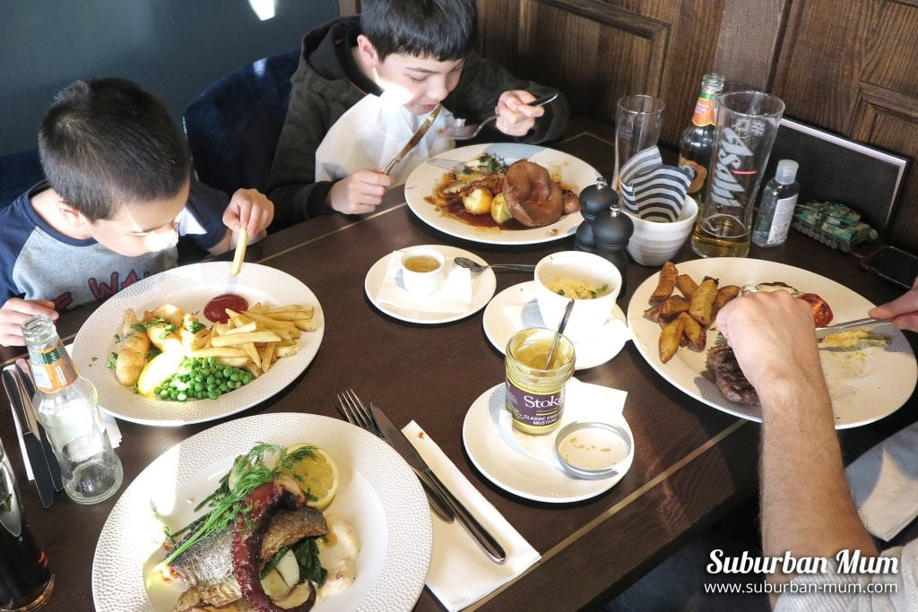 harts-boatyard-meals