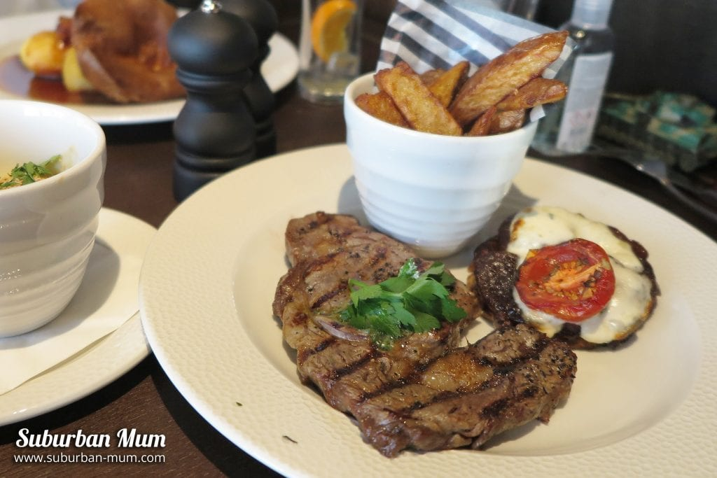harts-boatyard-ribeye-steak