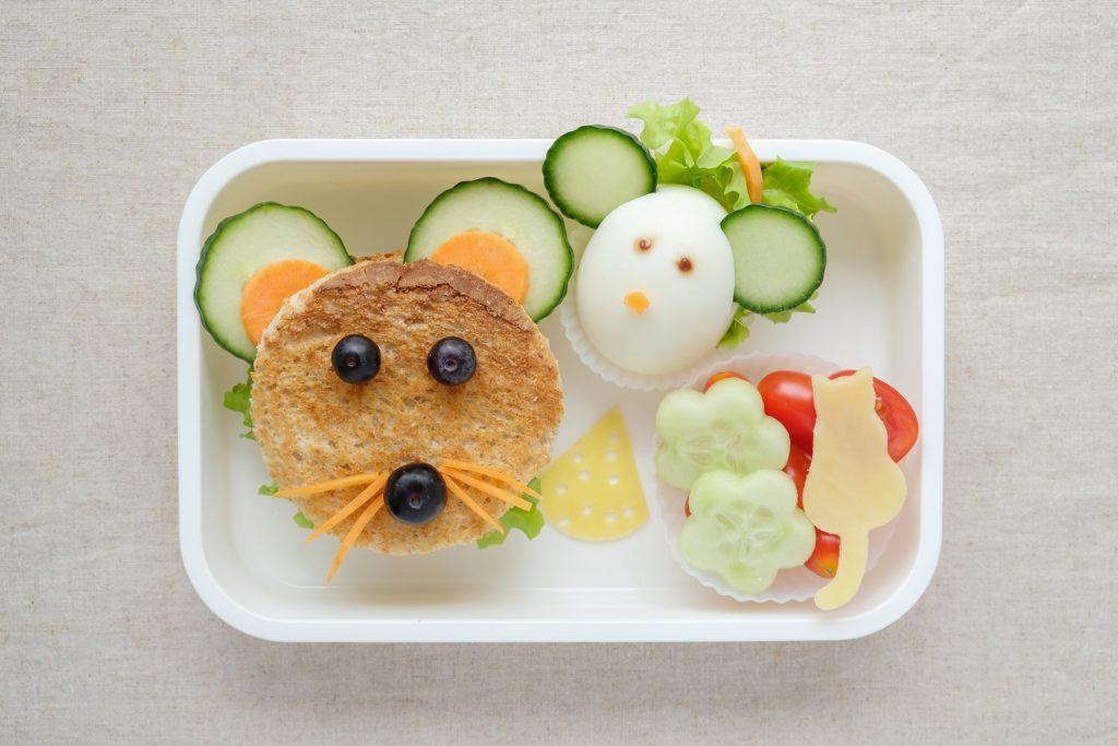 healthy-kids-snacks