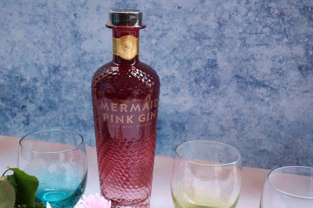 mermaid-pink-gin-ft