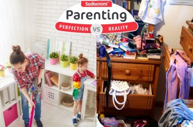 sudocrem-parenting-reality-vs-perfection