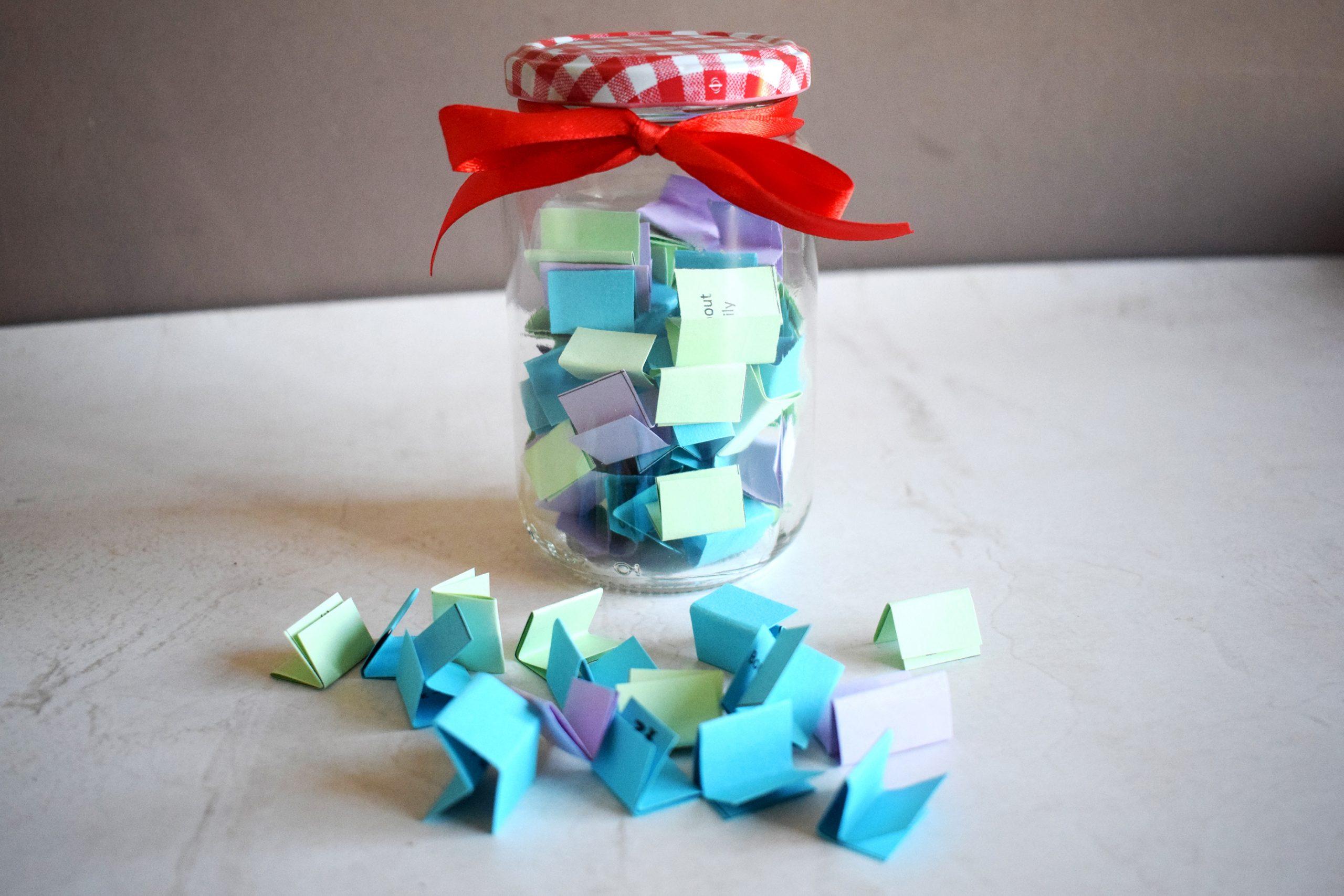 100 Bored Jar Ideas Free Printable Suburban Mum