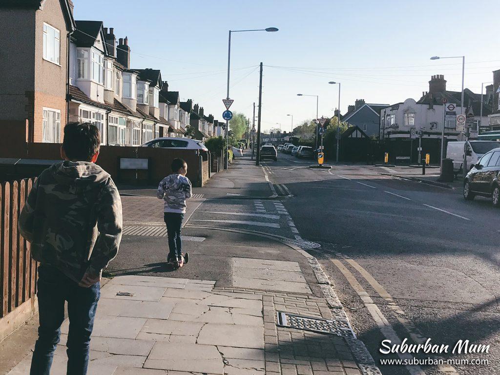 boys-lockdown-walk