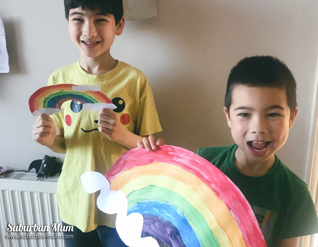 boys-with-painted-rainbows