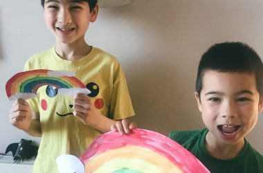 boys-with-painted-rainbows-ft