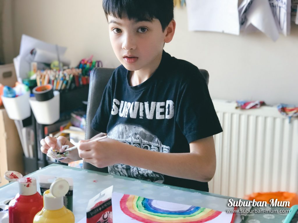 e-painting-rainbows