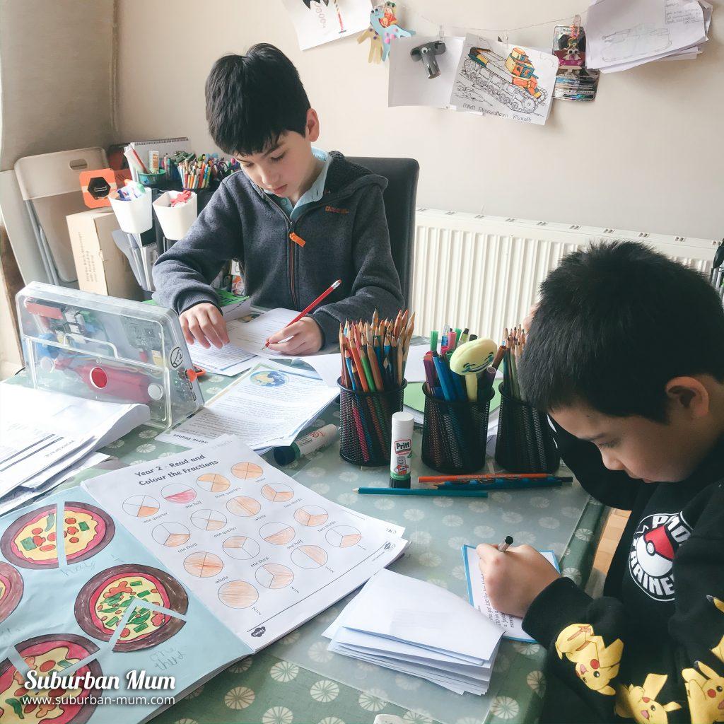 homeschool-classroom