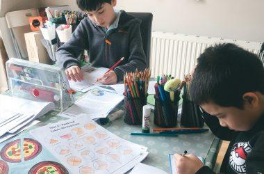 homeschool-classroom-ft