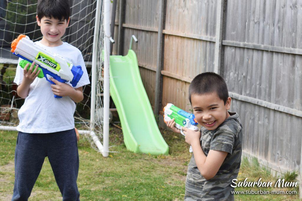 boys-xshot-blasters