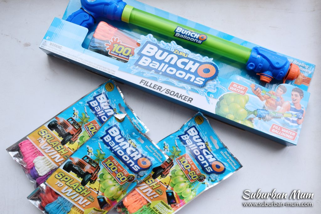 bunch-o-balloons-soaker