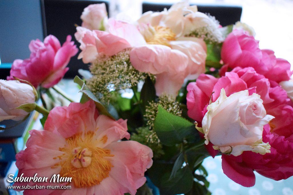 moonpig-flowers