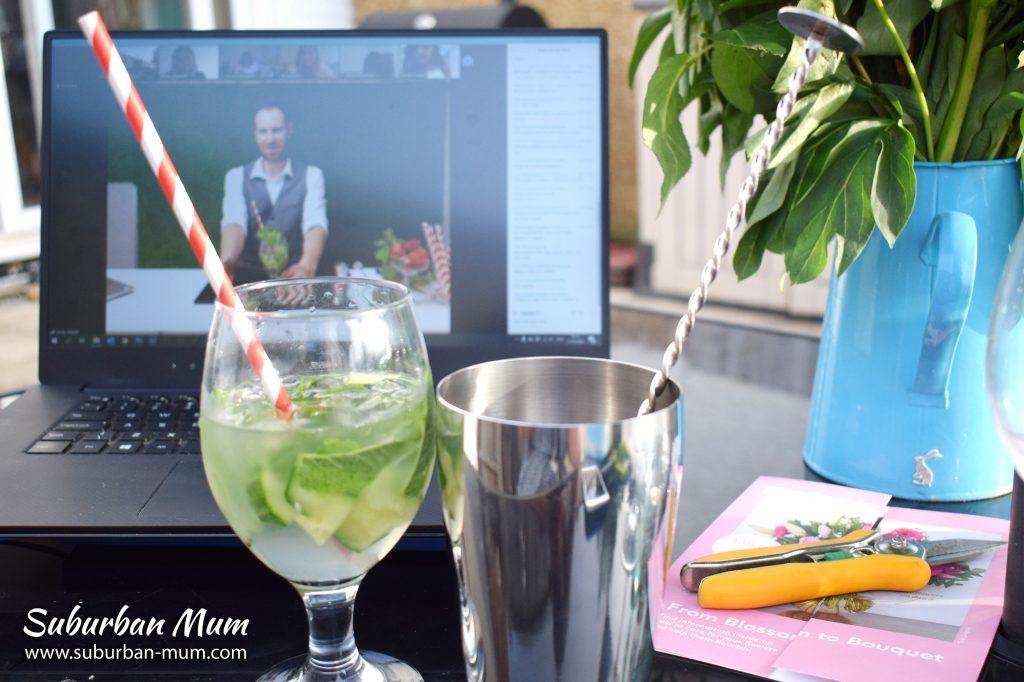 moonpig-gin-garden-cocktail