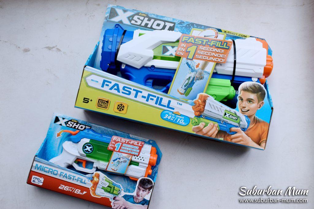 xshot-water-blasters