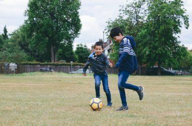 boys-football-park-ft