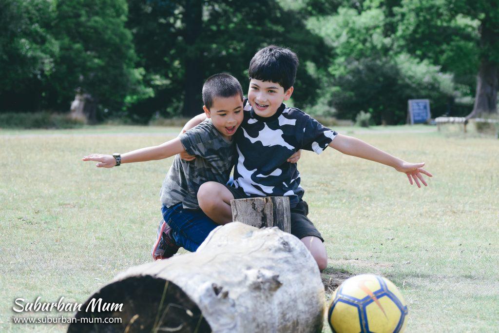 boys-knole-park