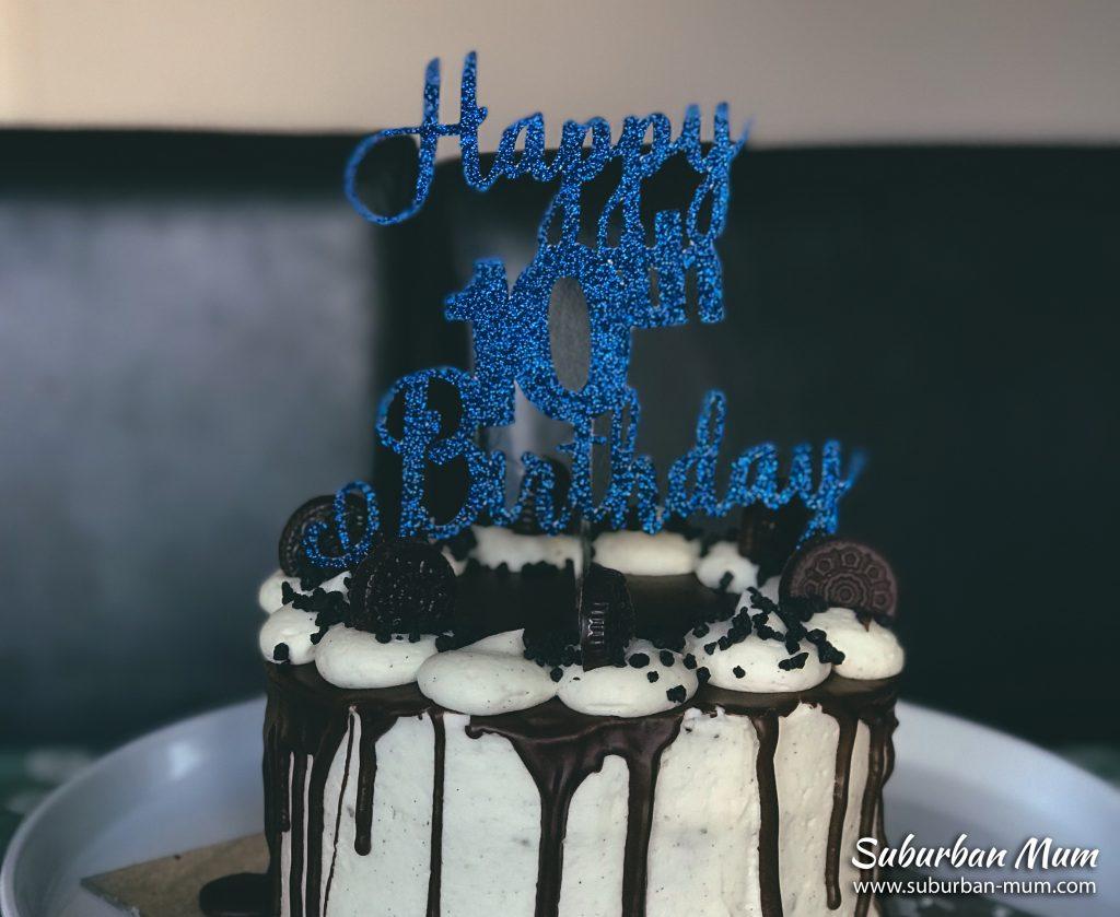 e-10th-bday-cake