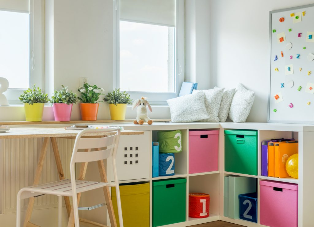 kids-bedroom-idea