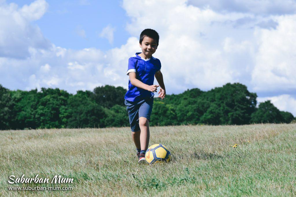 m-football-epsom-downs